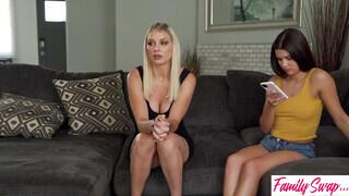 Fekete fasz pornó