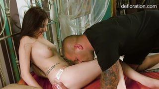 Olasz pornó