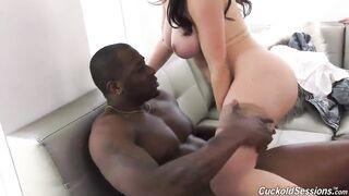 Ribancok pornó